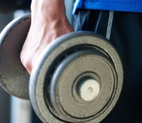 Are Your Genes Holding You Back in the Gym?