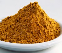 The Spice That Can Help Post-traumatic Stress Disorder