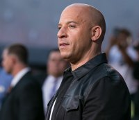 Vin Diesel's 7 Greatest Quotes From the Fast & Furious Franchise