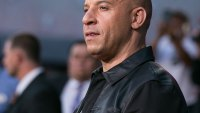 Vin Diesel's 7 best quotes from the Furious franchise