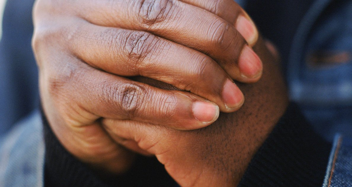 What Causes That Popping Sound When We Crack Our Knuckles?