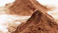 What's Actually in Your Protein Powder?