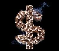 Why Cigs, Booze, and Gambling Are Good—For Your Wallet