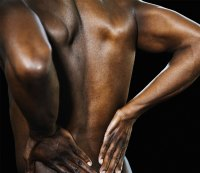 Trainer Q&A: Why is My Lower Back Sore?