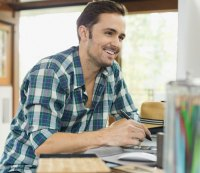 Study: Job Hopping Boosts Happiness