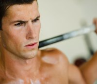 Your Fittest Moments of 2014