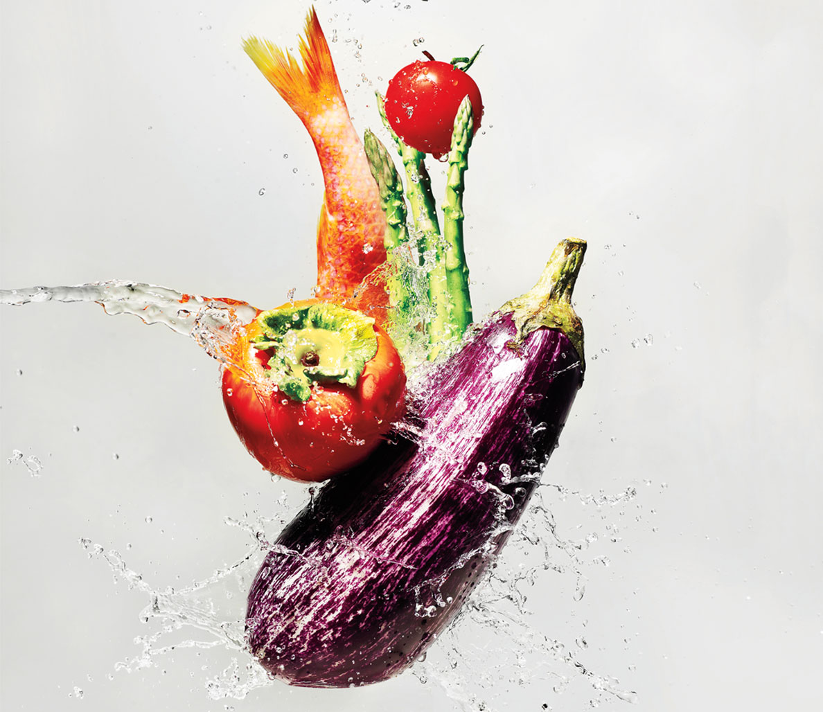 How to Eat Clean: Best Foods, Weight Loss, and What to Avoid