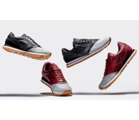 Barneys New York Launches New Limited Edition Sneaker