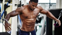 2 ways to redefine your chest workouts
