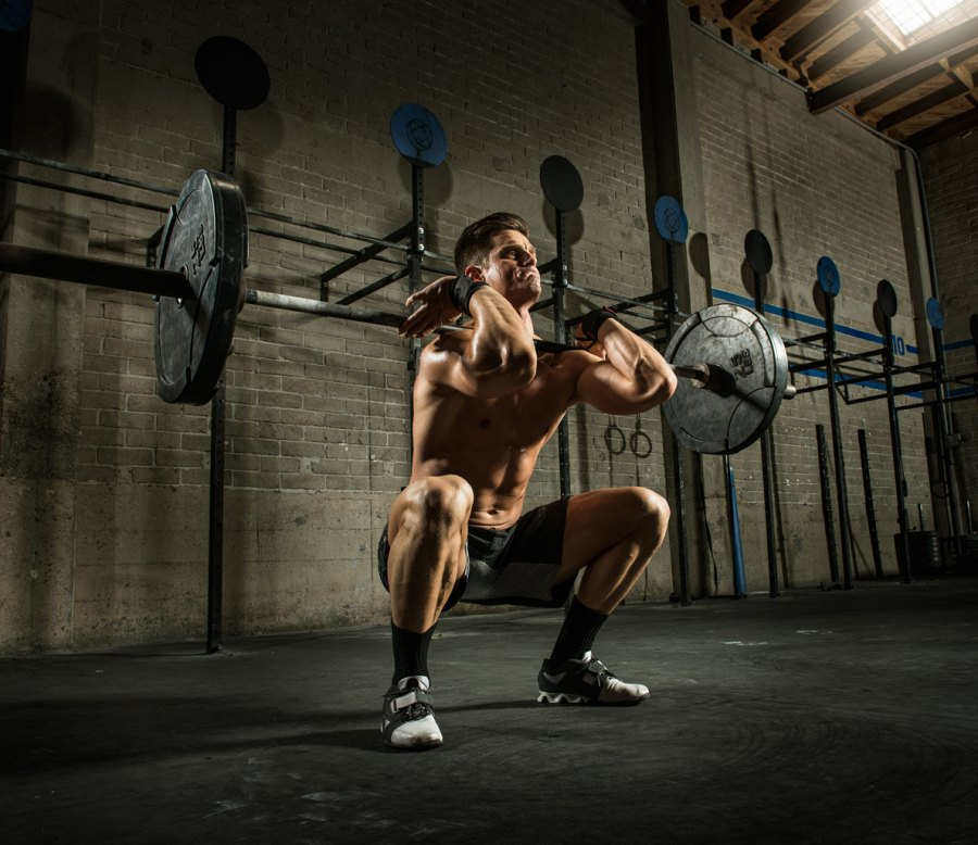 5 Essential Exercises Every Guy Must Master
