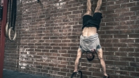 Best bodyweight exercises for tricpes