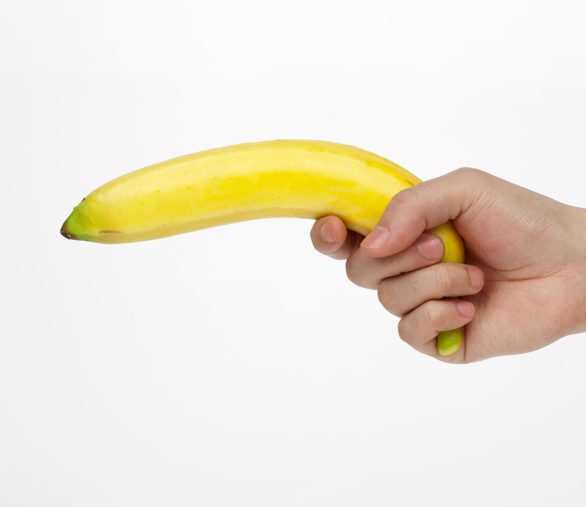 Real ways to grow your penis