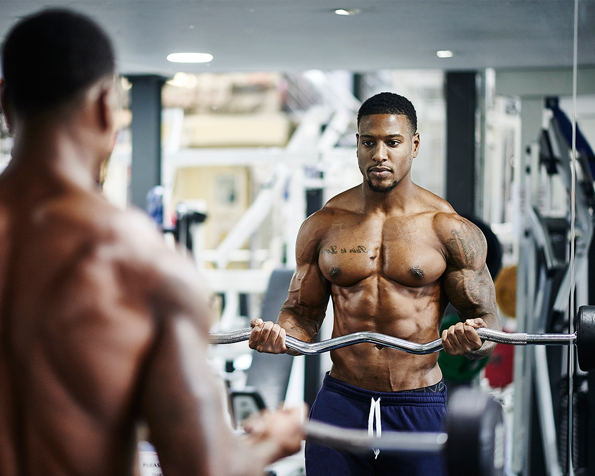 42ed9a4872cc6 5 Tips From an Expert to Sculpt the Ultimate Cut Physique