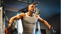 Best Arm Exercises of All Time