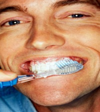 Why Your Teeth Are Crucial to Your Health