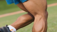How To: Build Muscles of the Calf