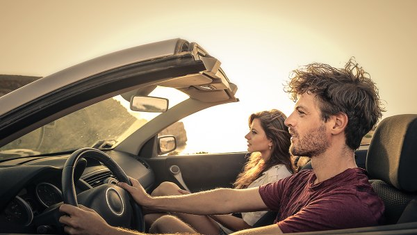 what insurance do i need when renting a car
