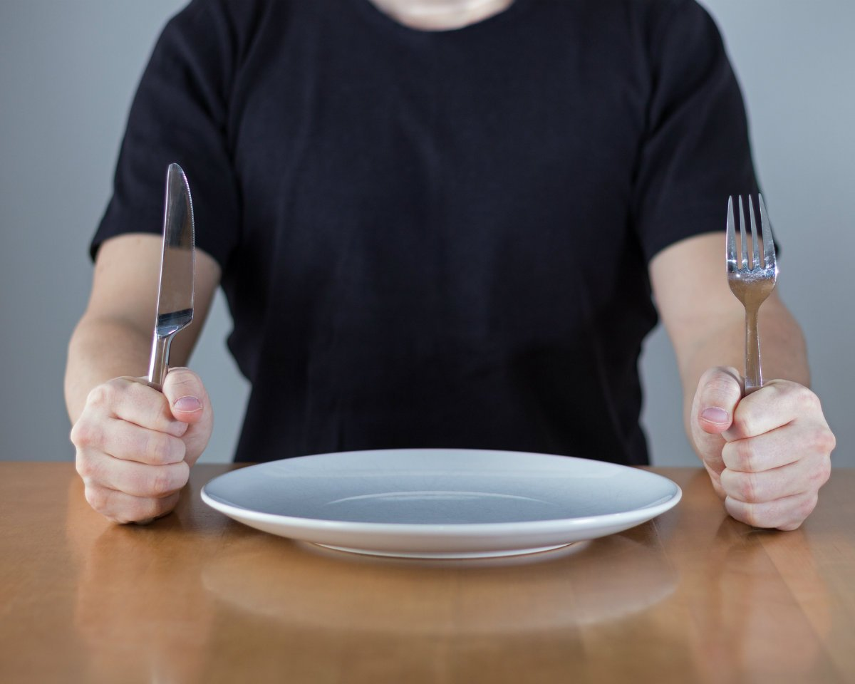 Why Intermittent Fasting Is An Effective Way To Lose Weight