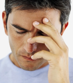 Are Your Painkillers Causing Headaches?