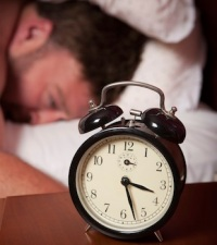 More Proof: Lack of Sleep Makes You Fat