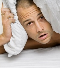 Want Better Sleep? Kill the Lights and Cut the Noise