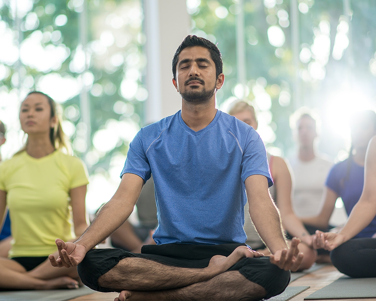10 Health Benefits of Meditation and Mindfulness
