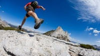 Endurance Q&A: Should I Try a Killer Training Week Before My Next Race?