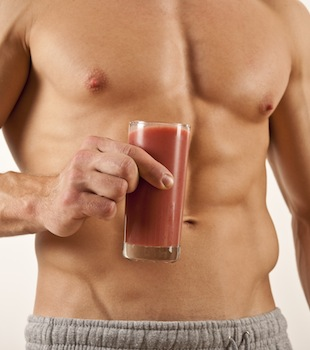 Should You Eat Protein Every 3 Hours?