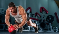 Old-School Training Techniques That Will Never Die