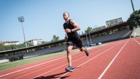How to Improve VO2 Max: The Only 2 Workouts You Need
