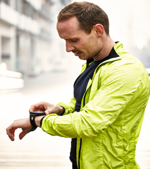 Everything You Need to Know About Interval Training