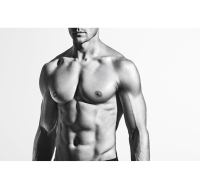 10 greatest chest press variations