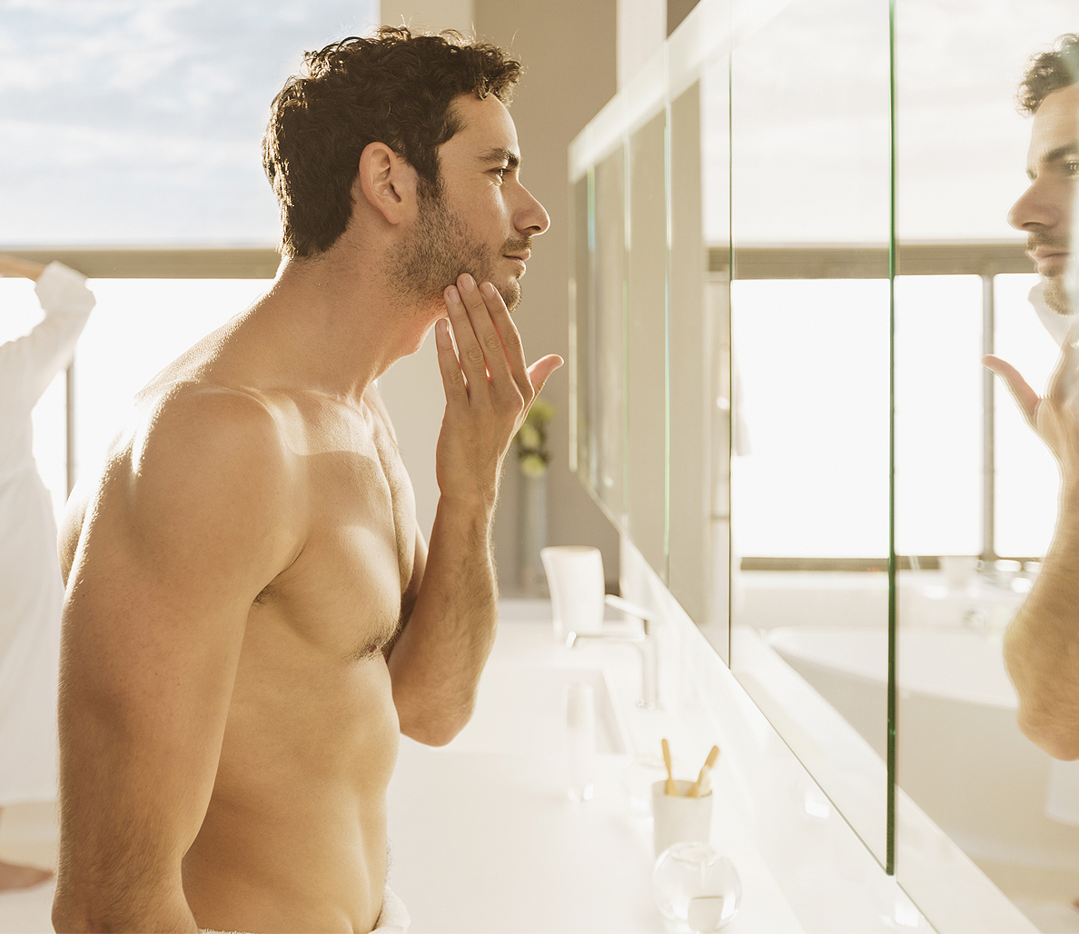 6 Solid Colognes That Will Last for Hours and Make You Smell Great