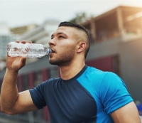 Myth 4: You need electrolytes after every workout