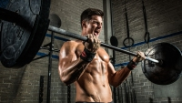 How to Gain Muscle Faster With 'time Under Tension' Training