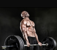 Why Do I Feel Like I'm Going to Pass Out After a Huge Lift?