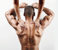Tips for Building a Strong, Thick Neck