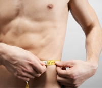 How to Shave Off 5% Body Fat If You're at 15%
