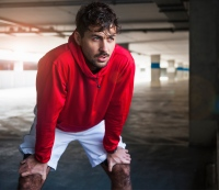 Here's Why Working Out in Sweats Won't Make You Lose Fat Faster