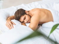The 10 Best Ways to Get Better Sleep