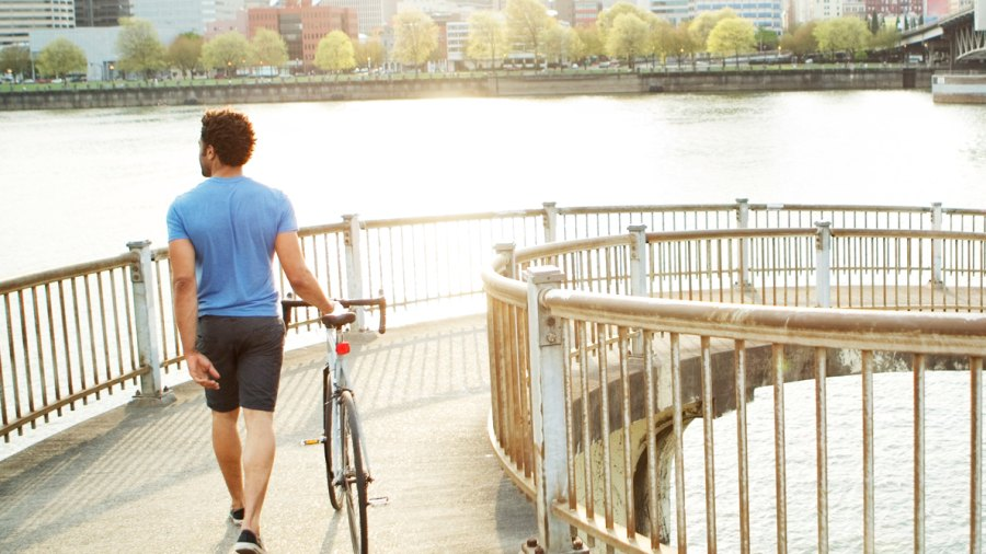 3 Ways to Hack Your Routine and Get More Exercise
