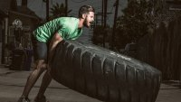 6 Signs It's Time to Switch Your Workout Routine