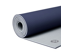 Ultimate Yoga Mat