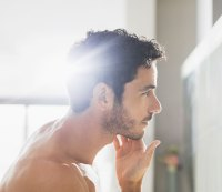 The Man's Guide to Body Hair Length
