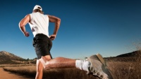 4 Simple Ways to Improve Your 10K Time