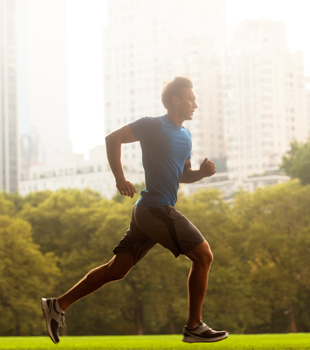 strength training for marathon runners  men's journal