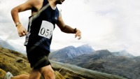 Bizarre Facts About Ultramarathoning