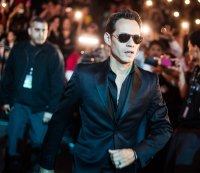 The Best Advice Marc Anthony Ever Got