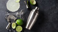 4 margarita-making tips