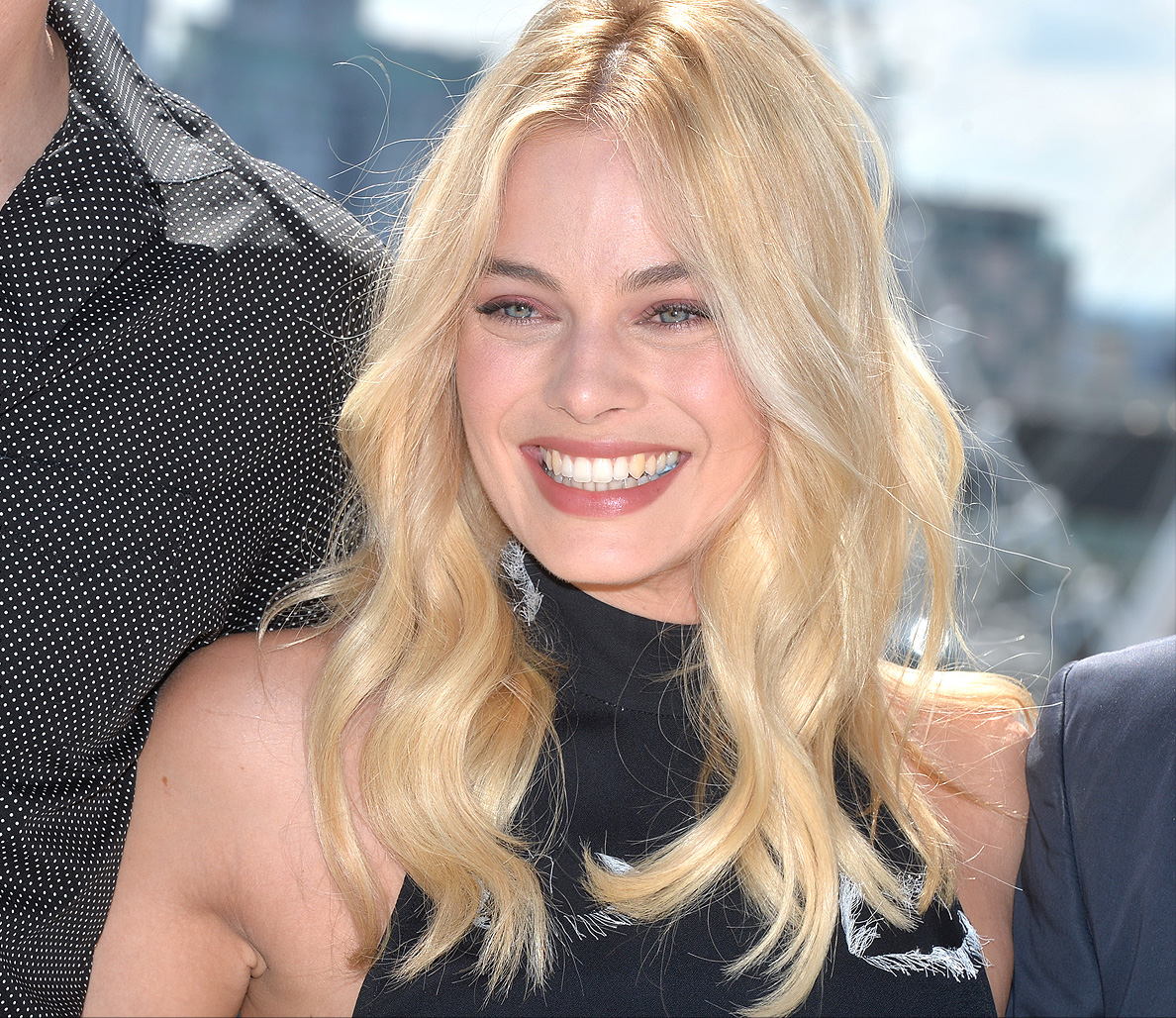 Margot Robbie naked (31 pictures), leaked Paparazzi, Twitter, butt 2015